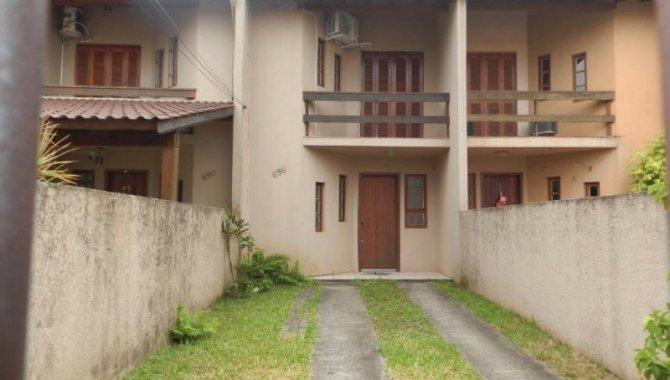 Foto - Casa em Condomínio 69 m² (Unid. 05) - Silva - Sapucaia do Sul - RS - [2]