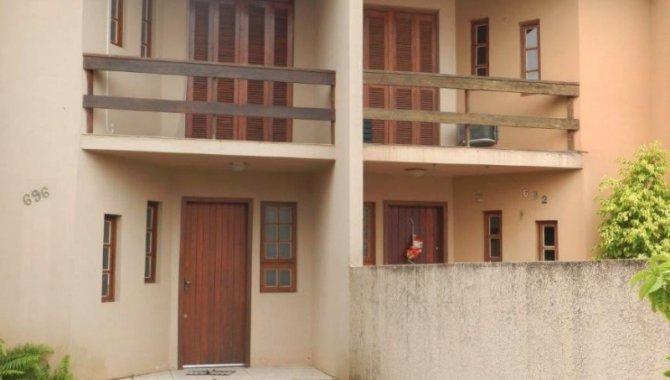 Foto - Casa em Condomínio 69 m² (Unid. 05) - Silva - Sapucaia do Sul - RS - [3]