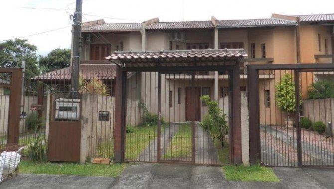 Foto - Casa em Condomínio 69 m² (Unid. 05) - Silva - Sapucaia do Sul - RS - [1]