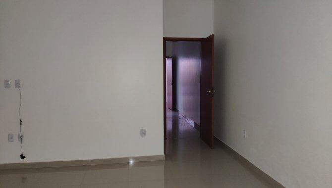 Foto - Casa 127 m² - Centro - Curionópolis - PA - [14]