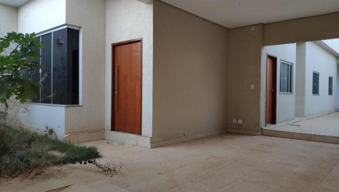 Foto - Casa 127 m² - Centro - Curionópolis - PA - [4]