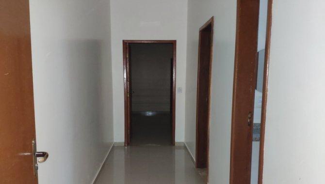 Foto - Casa 127 m² - Centro - Curionópolis - PA - [13]
