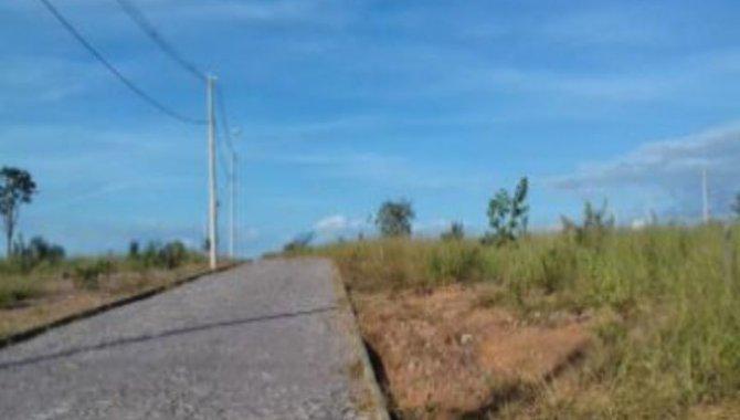 Foto - Terreno 1.510 m² - Encontro das Águas Fazenda Pacu - Inhaúma - MG - [4]