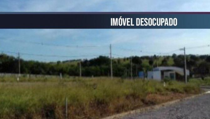 Foto - Terreno 1.510 m² - Encontro das Águas Fazenda Pacu - Inhaúma - MG - [1]