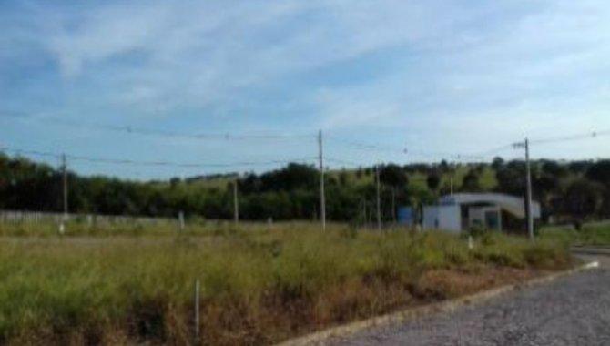 Foto - Terreno 1.510 m² - Encontro das Águas Fazenda Pacu - Inhaúma - MG - [2]