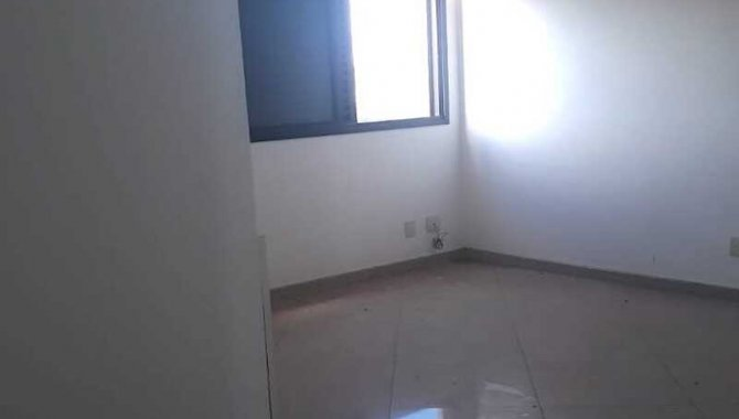 Foto - Apartamento 605 m² (Unid. 1100) - Pico do Amor - Cuiabá - MT - [17]