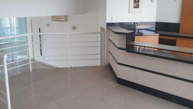 Foto - Apartamento 605 m² (Unid. 1100) - Pico do Amor - Cuiabá - MT - [23]