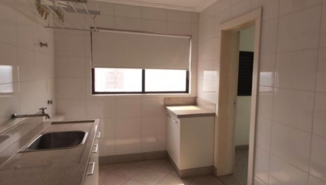Foto - Apartamento 605 m² (Unid. 1100) - Pico do Amor - Cuiabá - MT - [9]