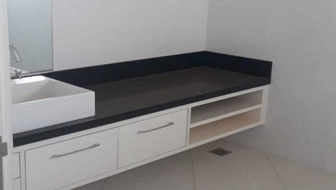 Foto - Apartamento 605 m² (Unid. 1100) - Pico do Amor - Cuiabá - MT - [27]