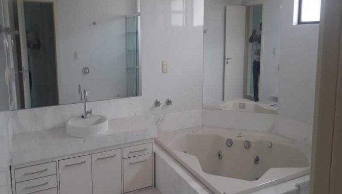 Foto - Apartamento 605 m² (Unid. 1100) - Pico do Amor - Cuiabá - MT - [28]