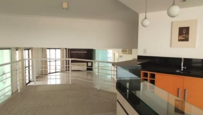 Foto - Apartamento 605 m² (Unid. 1100) - Pico do Amor - Cuiabá - MT - [25]