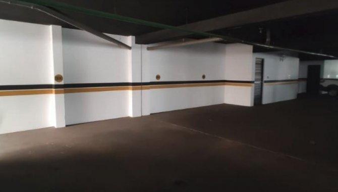 Foto - Apartamento 605 m² (Unid. 1100) - Pico do Amor - Cuiabá - MT - [34]