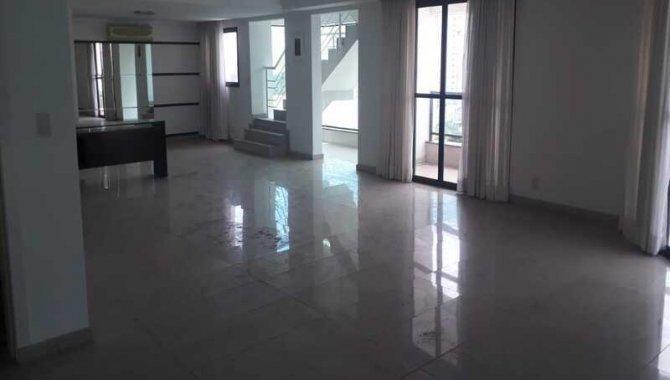Foto - Apartamento 605 m² (Unid. 1100) - Pico do Amor - Cuiabá - MT - [6]