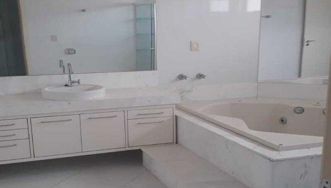 Foto - Apartamento 605 m² (Unid. 1100) - Pico do Amor - Cuiabá - MT - [29]
