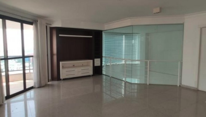 Foto - Apartamento 605 m² (Unid. 1100) - Pico do Amor - Cuiabá - MT - [4]