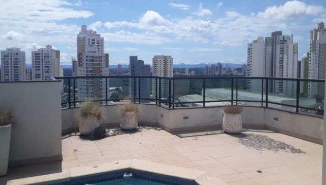 Foto - Apartamento 605 m² (Unid. 1100) - Pico do Amor - Cuiabá - MT - [21]