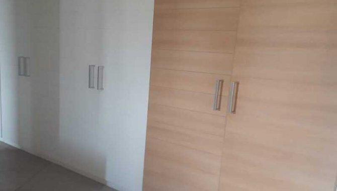 Foto - Apartamento 605 m² (Unid. 1100) - Pico do Amor - Cuiabá - MT - [11]