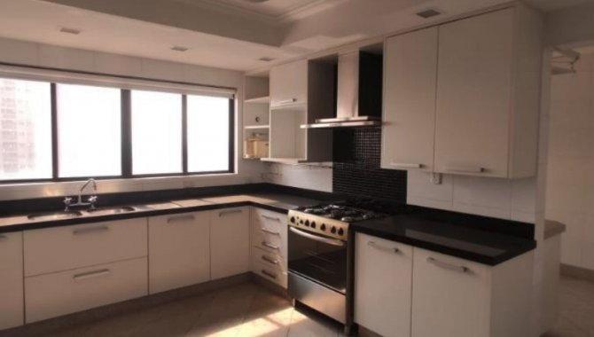 Foto - Apartamento 605 m² (Unid. 1100) - Pico do Amor - Cuiabá - MT - [8]