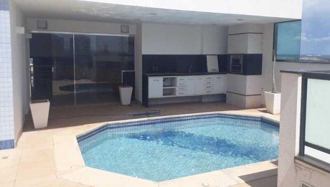 Foto - Apartamento 605 m² (Unid. 1100) - Pico do Amor - Cuiabá - MT - [20]