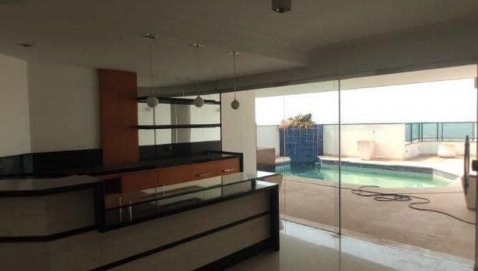 Foto - Apartamento 605 m² (Unid. 1100) - Pico do Amor - Cuiabá - MT - [26]