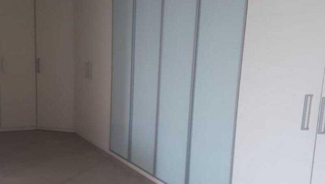 Foto - Apartamento 605 m² (Unid. 1100) - Pico do Amor - Cuiabá - MT - [32]