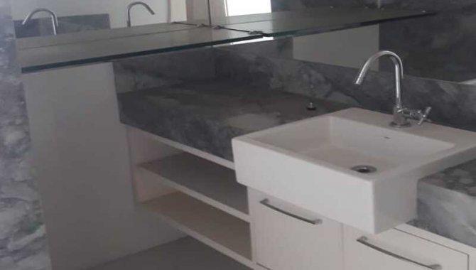 Foto - Apartamento 605 m² (Unid. 1100) - Pico do Amor - Cuiabá - MT - [31]
