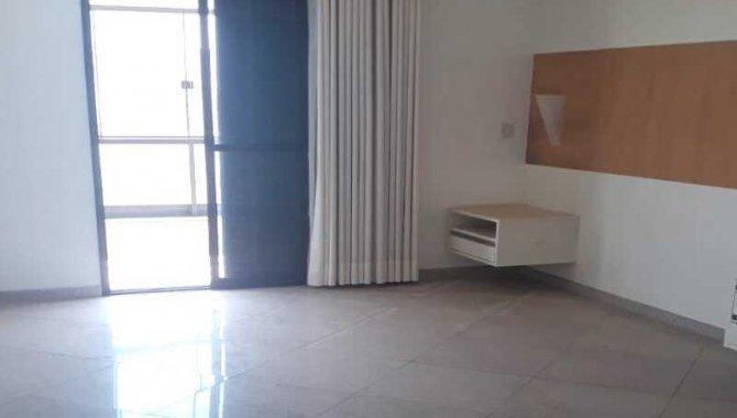 Foto - Apartamento 605 m² (Unid. 1100) - Pico do Amor - Cuiabá - MT - [10]