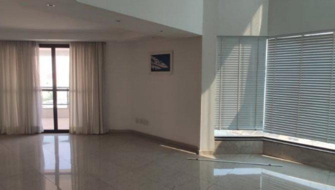 Foto - Apartamento 605 m² (Unid. 1100) - Pico do Amor - Cuiabá - MT - [13]
