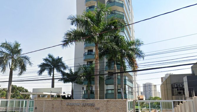 Foto - Apartamento 605 m² (Unid. 1100) - Pico do Amor - Cuiabá - MT - [2]