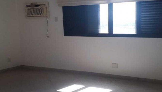 Foto - Apartamento 605 m² (Unid. 1100) - Pico do Amor - Cuiabá - MT - [14]