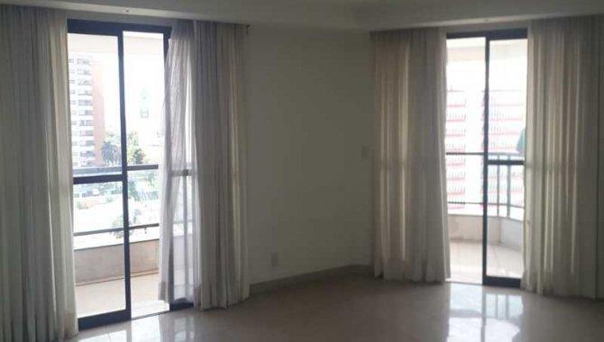 Foto - Apartamento 605 m² (Unid. 1100) - Pico do Amor - Cuiabá - MT - [12]