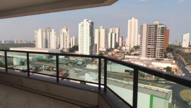 Foto - Apartamento 605 m² (Unid. 1100) - Pico do Amor - Cuiabá - MT - [7]