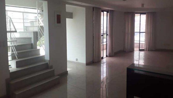 Foto - Apartamento 605 m² (Unid. 1100) - Pico do Amor - Cuiabá - MT - [5]