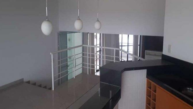 Foto - Apartamento 605 m² (Unid. 1100) - Pico do Amor - Cuiabá - MT - [24]