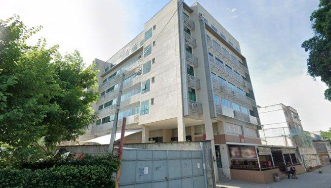 Foto - Sala Comercial 20 m² (Unid. 303) - Tanque - Rio de Janeiro - RJ - [1]