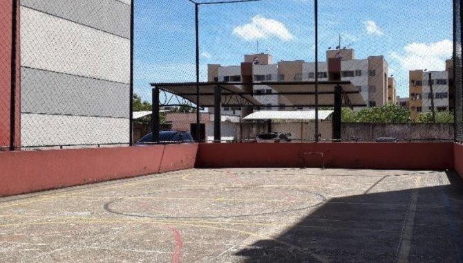 Foto - Apartamento 56 m² (Unid. 844) - Tabapuá - Caucaia - CE - [3]