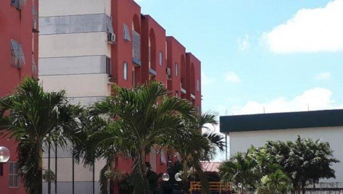 Foto - Apartamento 56 m² (Unid. 844) - Tabapuá - Caucaia - CE - [2]