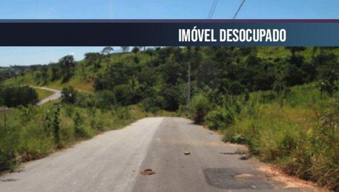 Foto - Terreno 512 m² - Residencial Portal do Moinho - Sete Lagoas - MG - [1]