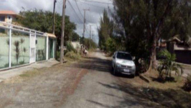 Foto - Apartamento 86 m² (Unid. 302) - Floresta das Gaivotas - Rio das Ostras - RJ - [3]