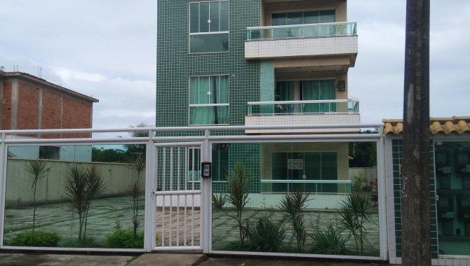 Foto - Apartamento 86 m² (Unid. 302) - Floresta das Gaivotas - Rio das Ostras - RJ - [1]