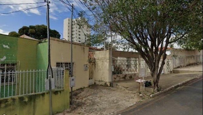 Foto - Casa 50 m² - Baú - Cuiabá - MT - [1]