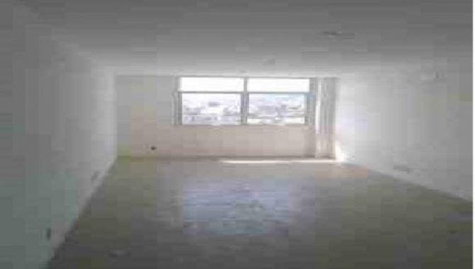 Foto - Sala Comercial 18 m² (Unid. 818) - Raul Veiga - São Gonçalo - RJ - [5]