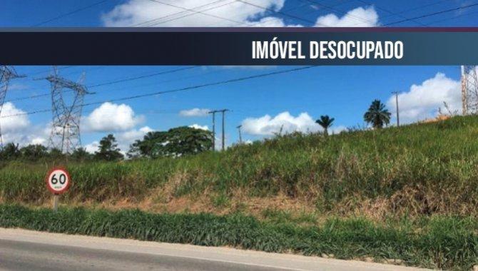 Foto - Terreno 20.000 m² - Distrito Industrial - Candeias - BA - [1]