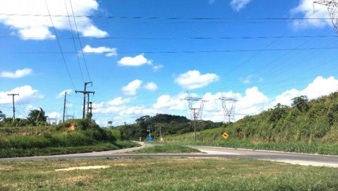 Foto - Terreno 20.000 m² - Distrito Industrial - Candeias - BA - [6]
