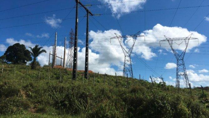 Foto - Terreno 20.000 m² - Distrito Industrial - Candeias - BA - [7]