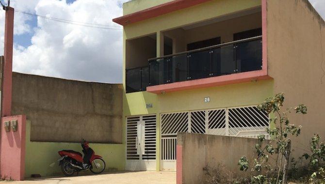 Foto - Casa e Terreno 180 m² - Capitão Manoel G. D. Assunção - Pombos - PE - [3]
