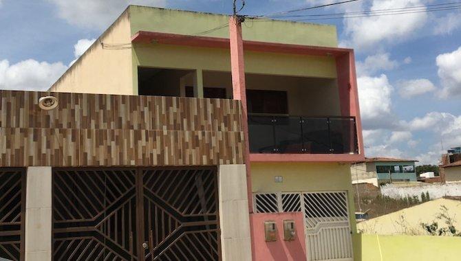 Foto - Casa e Terreno 180 m² - Capitão Manoel G. D. Assunção - Pombos - PE - [5]