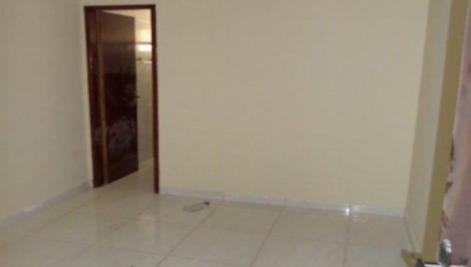 Foto - Casa e Terreno 180 m² - Capitão Manoel G. D. Assunção - Pombos - PE - [6]