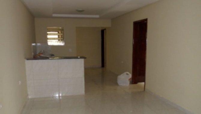 Foto - Casa e Terreno 180 m² - Capitão Manoel G. D. Assunção - Pombos - PE - [9]
