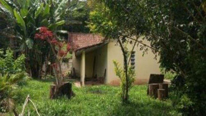 Foto - Casa e Terreno 3.104 m² - Chácaras Bonanza - Suzano - SP - [6]